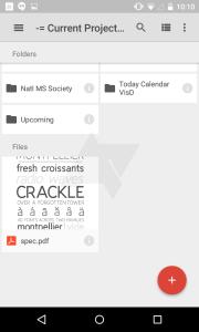 nexus2cee_Screenshot_2014-10-20-22-10-59