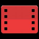 nexus2cee_ic_launcher_videos1