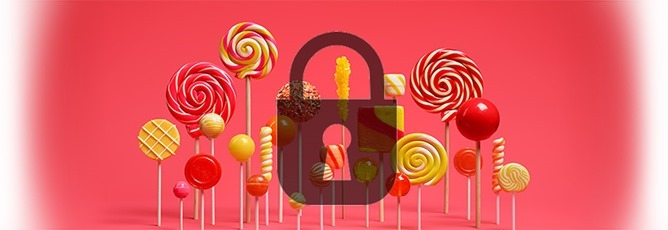lollipop_secure_1