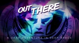 Leo's Fortune a další skvělé hry v novém Humble Bundle pro Android [aktualizováno]