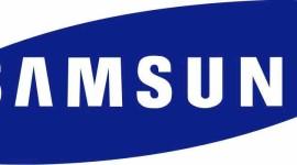 Galaxy S III Mini v modré, bílé, s NFC a bez NFC