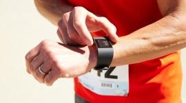 Fitbit Surge, Charge a Charge HR – nové náramky společnosti Fitbit