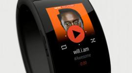 Will.i.am představil chytrý náramek