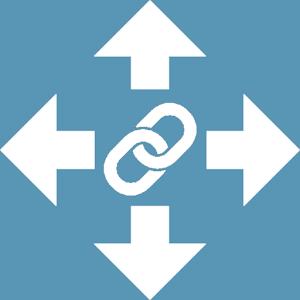 Zrychlete svou práci s LinkSwipe
