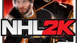 Byl vydán parádní hokej pro iOS a Android