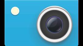 Fotoaparát z CyanogenMod 11S je nově v Google Play