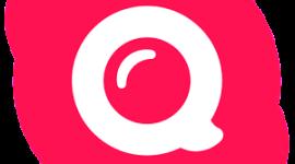 Microsoft spustil novou službu Qik [WP, iOS, Android]
