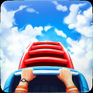 RollerCoaster Tycoon oficiálně dostupný [iOS, Android]