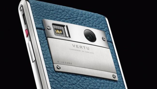 vertu-aster-blue-rear-970x548-c