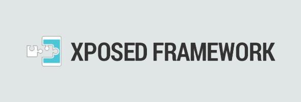 Tvůrce Xposed Framework se vyjádřil k podpoře Androidu Lollipop