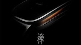 Asus brzy představí nový Zenfone a Zenwatch