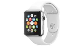 Apple vydal iOS 8.2 beta a vývojářské nástroje pro Apple Watch