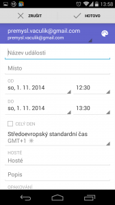 2014-11-04 12.58.31