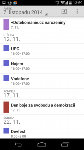 2014-11-04 12.59.08