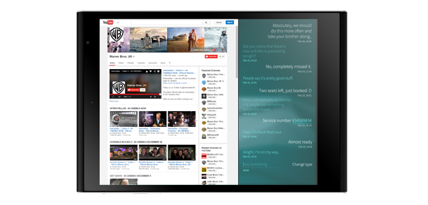 20141127041051-single_tablet_front_landscape-split-screen