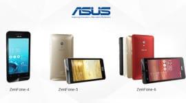 Asus chce zdvojnásobit prodeje v roce 2015