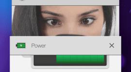 HTC One M8 – uniklé snímky obrazovek Androidu Lollipop