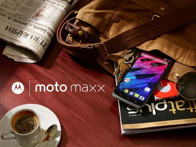 BM_Motorola_Cafe_061_V2_Opt copy