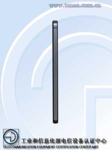 Huawei 6X (3)