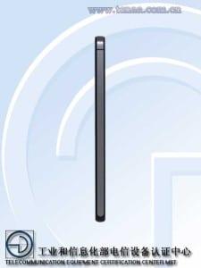 Huawei 6X (4)