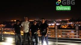GBG Ostrava navazuje na Google Apps
