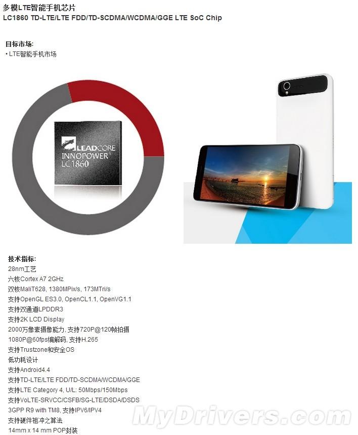 Xiaomi pracuje na telefonu v přepočtu za 1 500 Kč