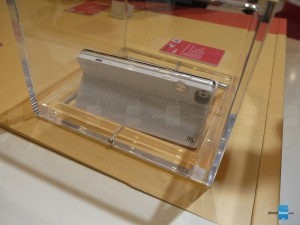 Lenovo Vibe X2 (3)