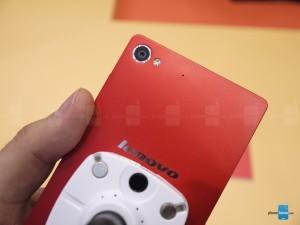 Lenovo Vibe X2 (4)