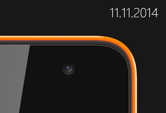 Microsoft Lumia bez Nokie už v úterý