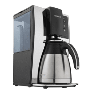 Mr. Coffee 10 Cup Smart Optimal Brew Coffeemaker MeWo (3)