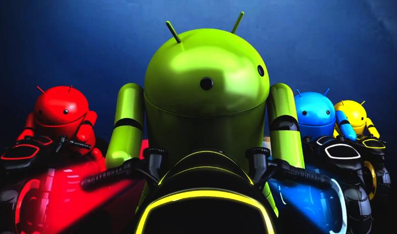 Samsug-Galaxy-Nexus-ANDROIDS
