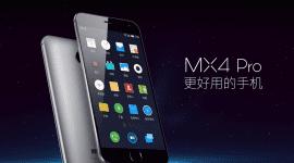 Meizu MX4 Pro byl oficiálně představen