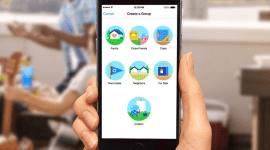 Facebook Skupiny – nová aplikace pro sdílení a komunikaci