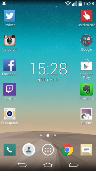 Screenshot_2014-09-21-15-28-10