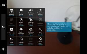 Screenshot_2014-10-12-14-48-54