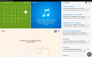 Screenshot_2014-10-12-14-49-35