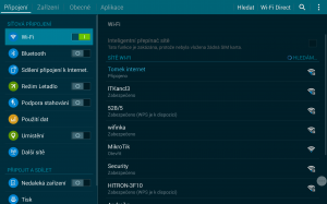 Screenshot_2014-10-12-14-50-05
