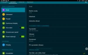 Screenshot_2014-10-12-14-50-10