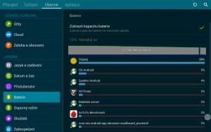 Screenshot_2014-10-12-14-50-33