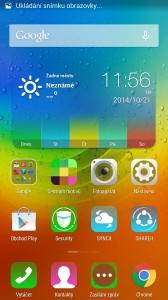 Screenshot_2014-10-21-11-56-16