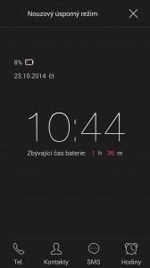 Screenshot_2014-10-23-10-44-48