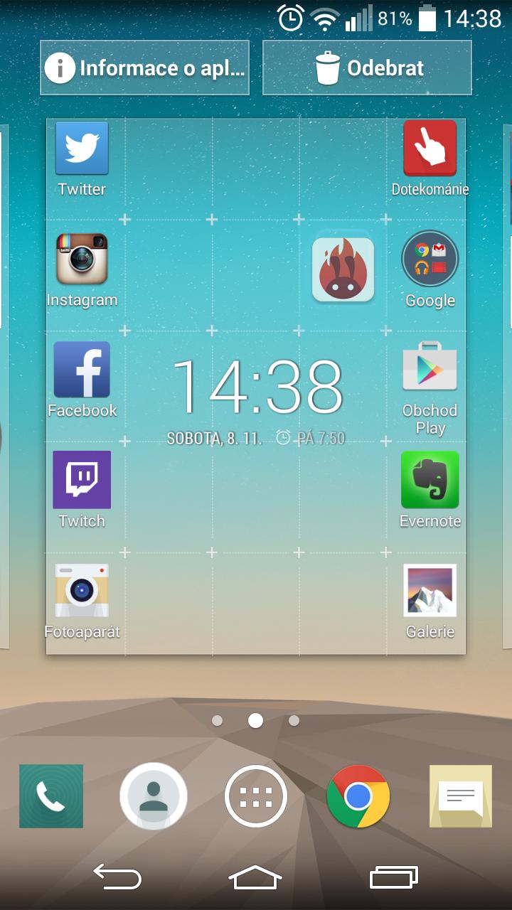 Screenshot_2014-11-08-14-38-53