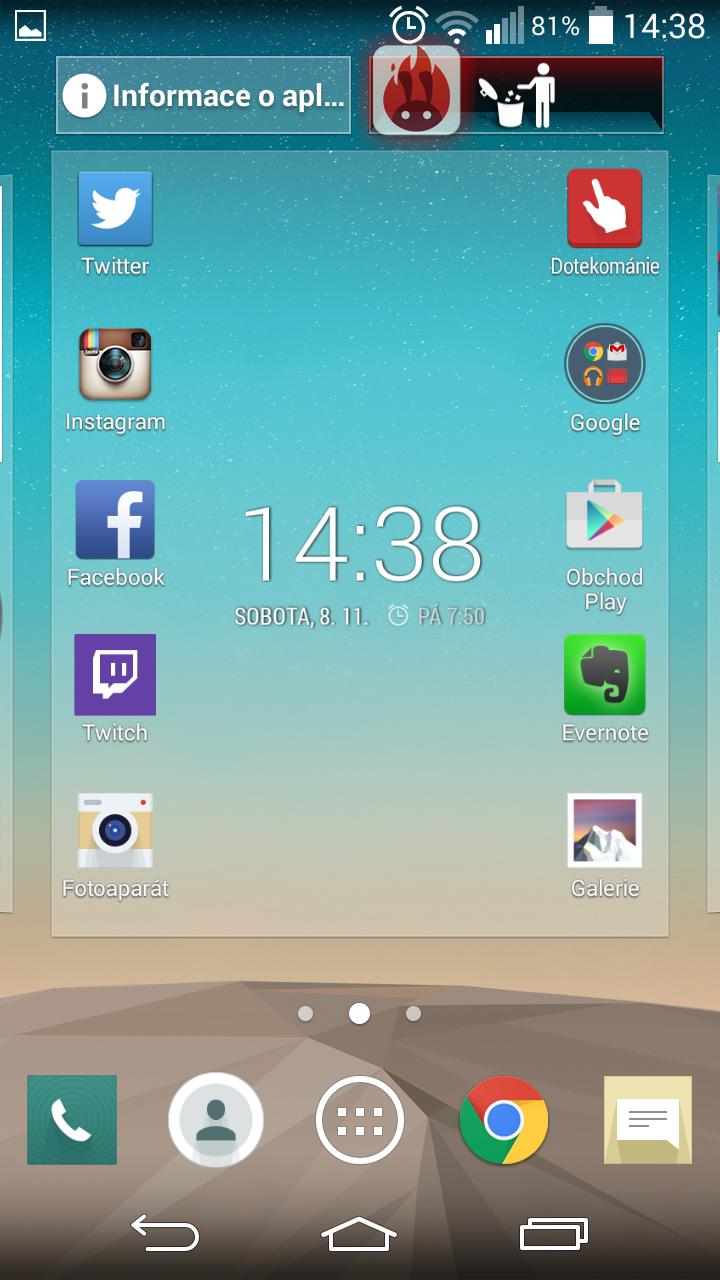 Screenshot_2014-11-08-14-39-00