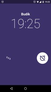 Screenshot_2014-12-02-19-25-10