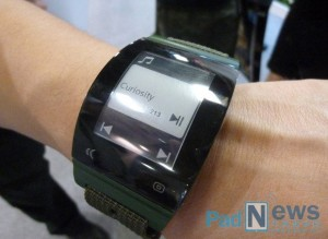 Sharp-smartwatch-display-prototype