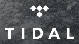 Tidal – Nekompresovaný požitek (zatím jen pro UK a US)