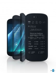YotaPhone 2 (4)