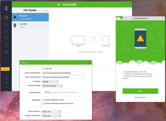 airdroid-dt