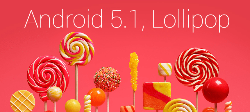 andy-lollipop