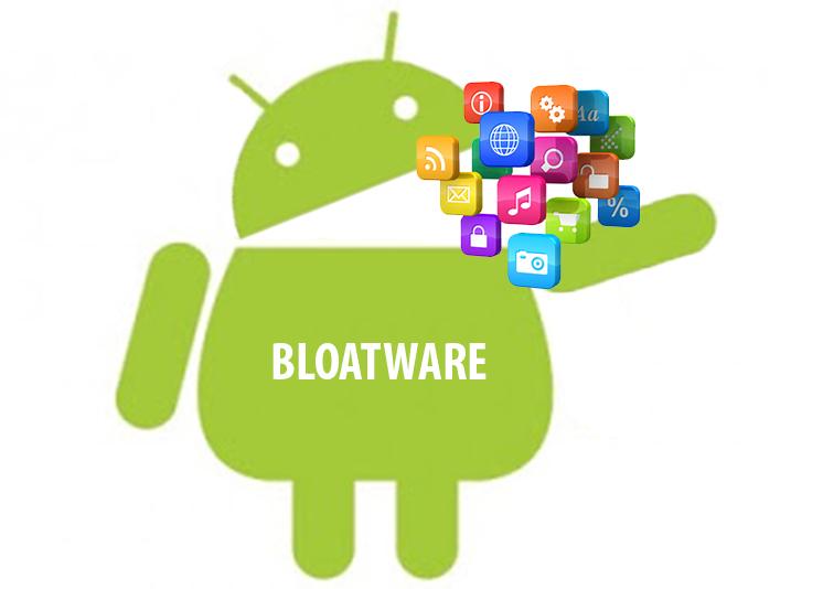 Androidu 5.0 – bloatwaru se budete moci zbavit
